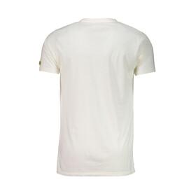 Maloja WiesenM. - T-shirt manches courtes Homme - beige